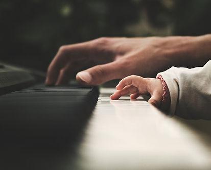 piano-2564908_1280.jpg