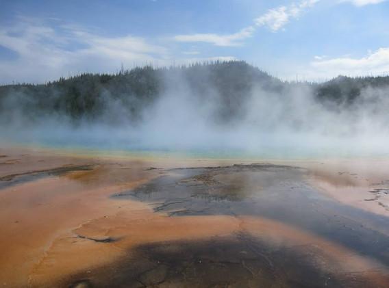 Yellowstone3.jpg