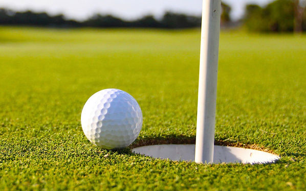 world-of-golf-18-holes-golf-lessons-6347