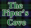 the-pipers-cove-thumb.jpg