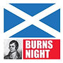 Burns-Night1.jpg