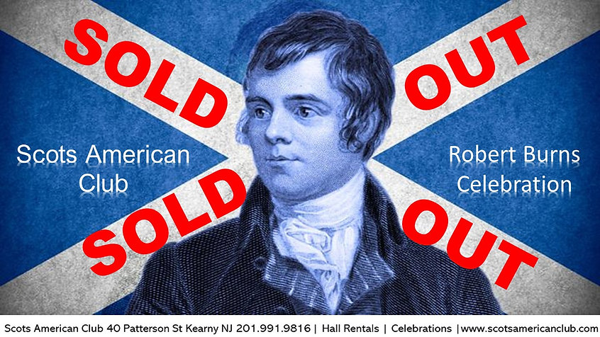 Robert Burns Placemat SOLDOUT.jpg