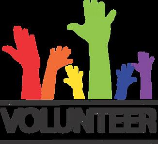 volunteer-1888823.png