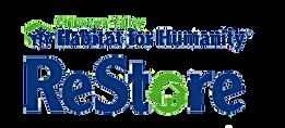 ReStore Logo Transparent.png