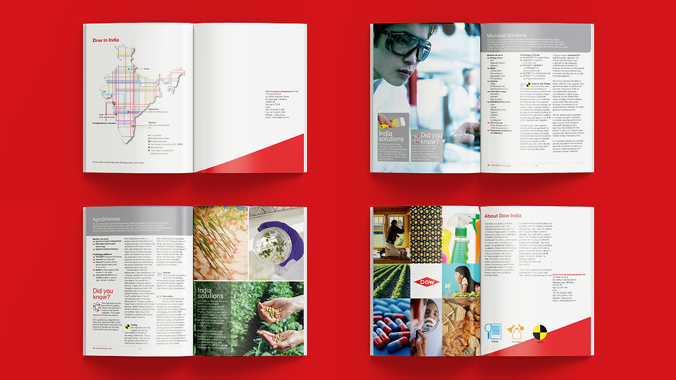 03. magenta website-Dow Chemicals-Capabi