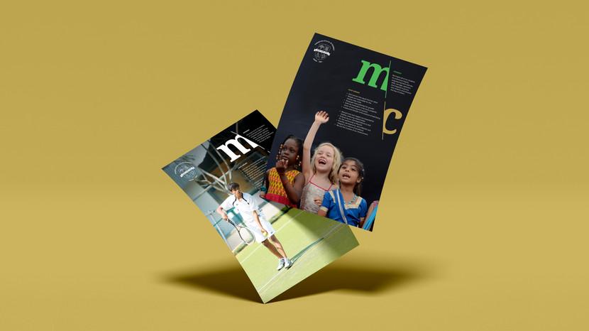 06. magenta website-ASB-Posters-Mockup-2
