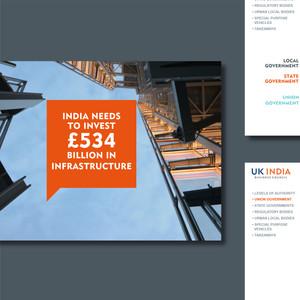 • UK India Business Council