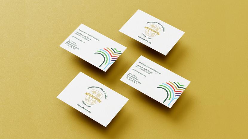 02. magenta website-ASB-Visiting cards-M