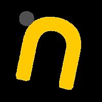 magenta-letters-v2-02.png