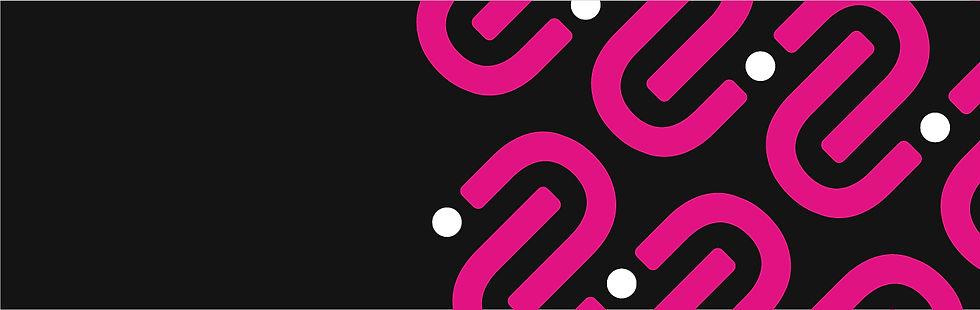 magenta-website2020-09.jpg
