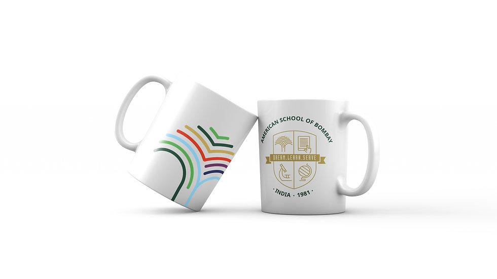 05. magenta website-ASB-Mugs-Mockup-2-v1