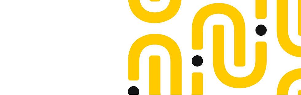 magenta-website2020-03.jpg