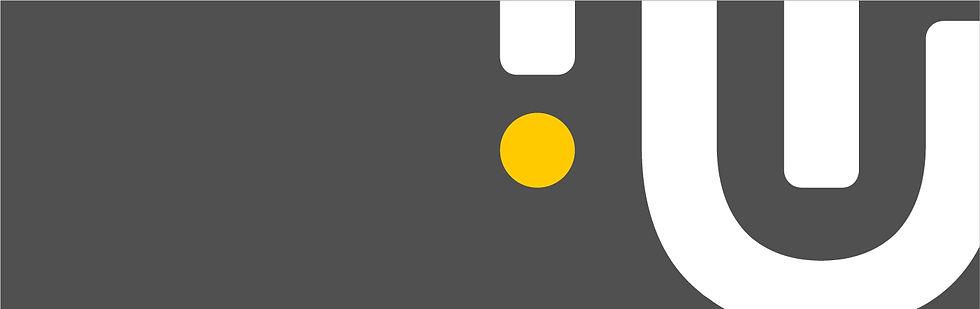 magenta-website2020-07.jpg