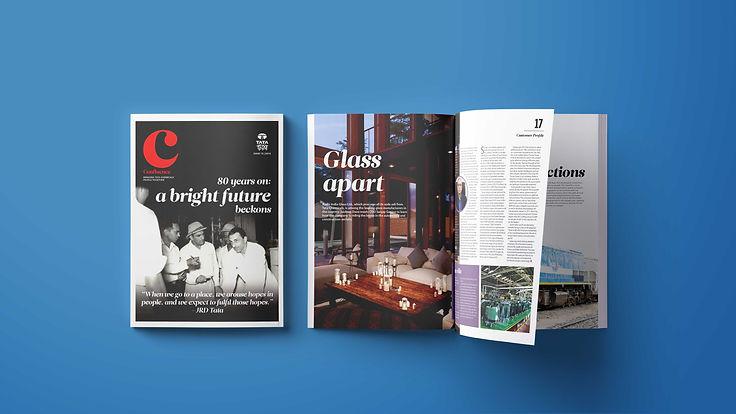 01. magenta website-Tata Chemicals-Confl