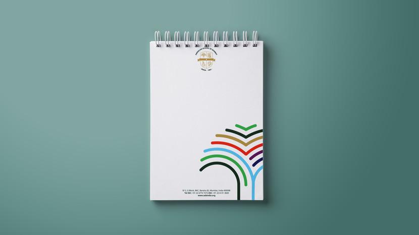 04. magenta website-ASB-Notepad-Mockup-1