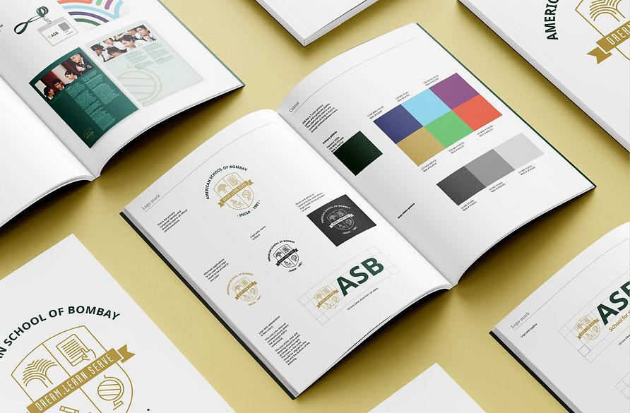 03. magenta website-ASB-Brand guidelines