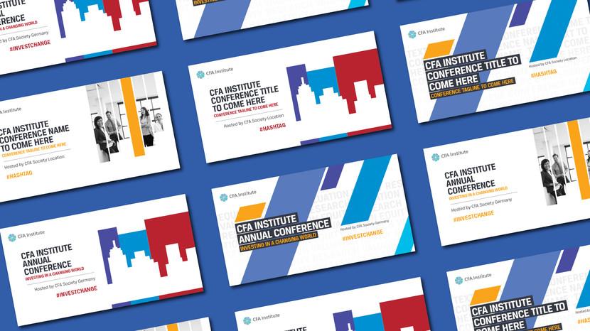 06. magenta website-CFA-Rebranding-Mocku