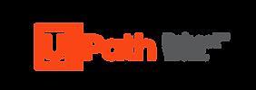 UIP_logo.png