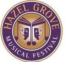 Hazel Grove music festival (4).jpg