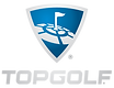 TopGolf_Logo-300x230.png