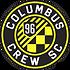 http___pluspng.com_img-png_columbus-crew
