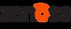 zenoss logo.png