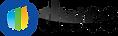 DWCC Logo PNG hires.png