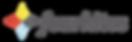 logo-FourKites-1920.png