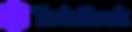 Twistlock_Logo-Lockup_RGB-1.png