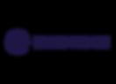 BRIG-logo-dark-plain.png