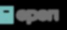 eperi-logo-300x137.png
