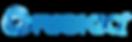 riskiq-logo_441px-new.png