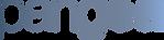 logo Pangea.png