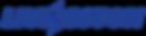 500px-Livingston_International_Logo.png