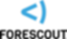 forescout-logo_stacked-blueblack.png