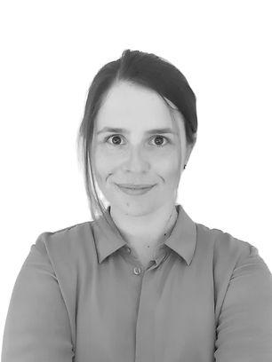Karina Conway HR Manager