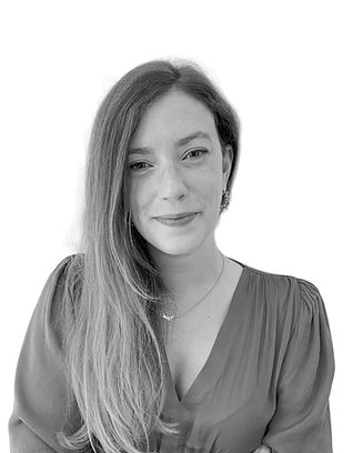 Silvia-Garrido-Marketing-Manager