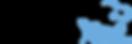 CN-logo-transparent.png