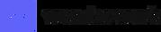 Wonderwerk logo.png