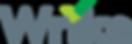 1200px-Wrike_Logo.svg.png