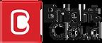 BrightCloud Logo