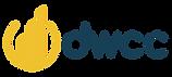 DWCC-2020-Logo_edited.png