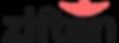 Ziften_logo_logotipo.png