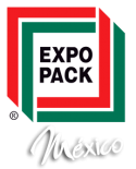 Expopack 2021 CDMX