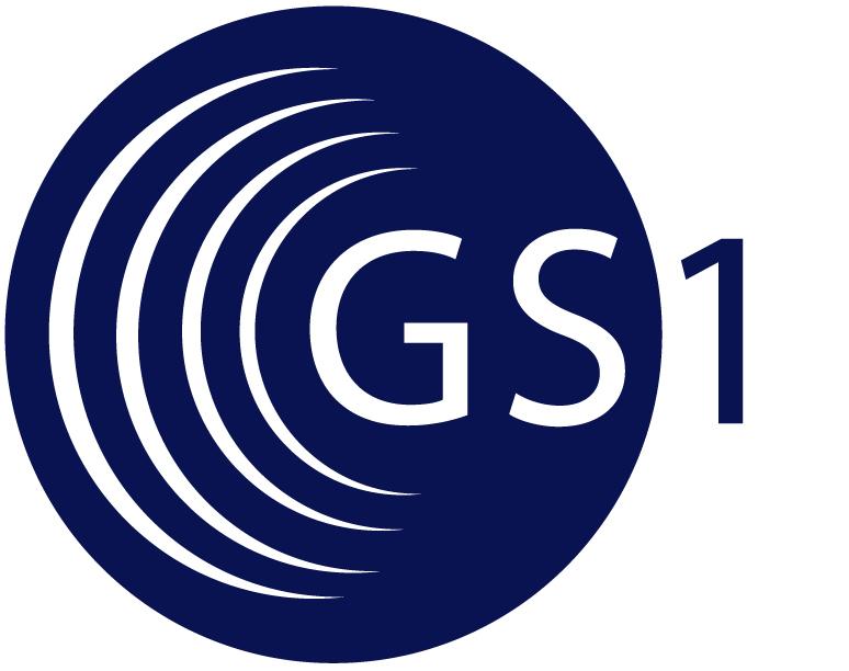 GS1 Partner