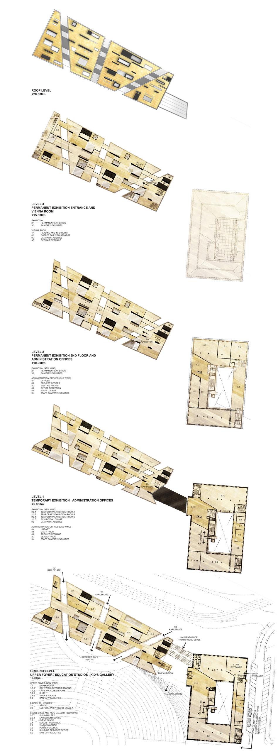 WMN plan website.jpg