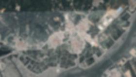 lintou_map.jpg