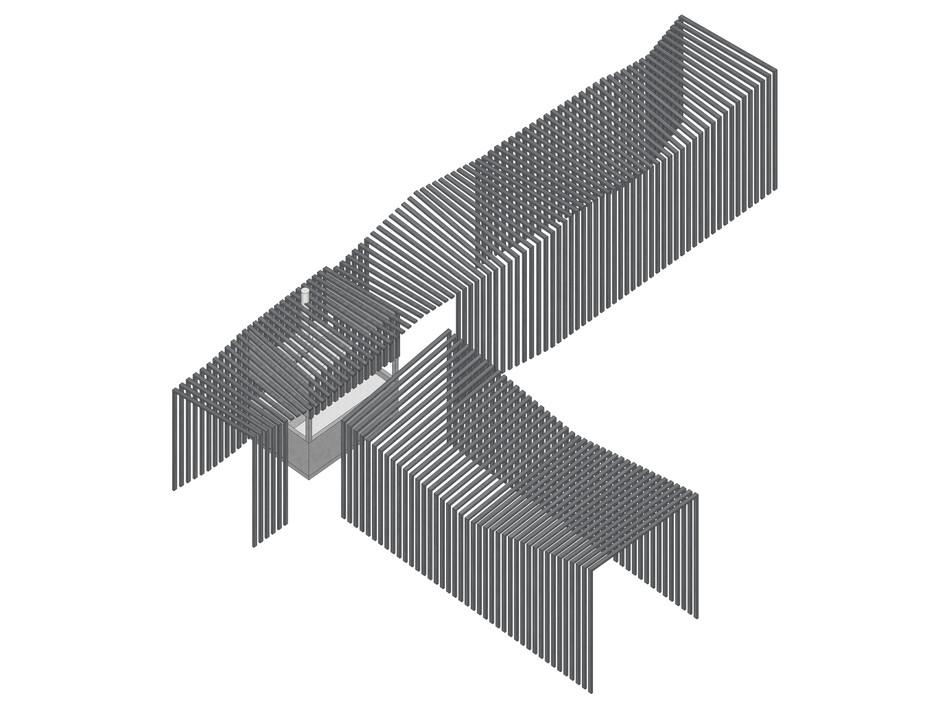 Tunnel v03 - Isometric.jpg