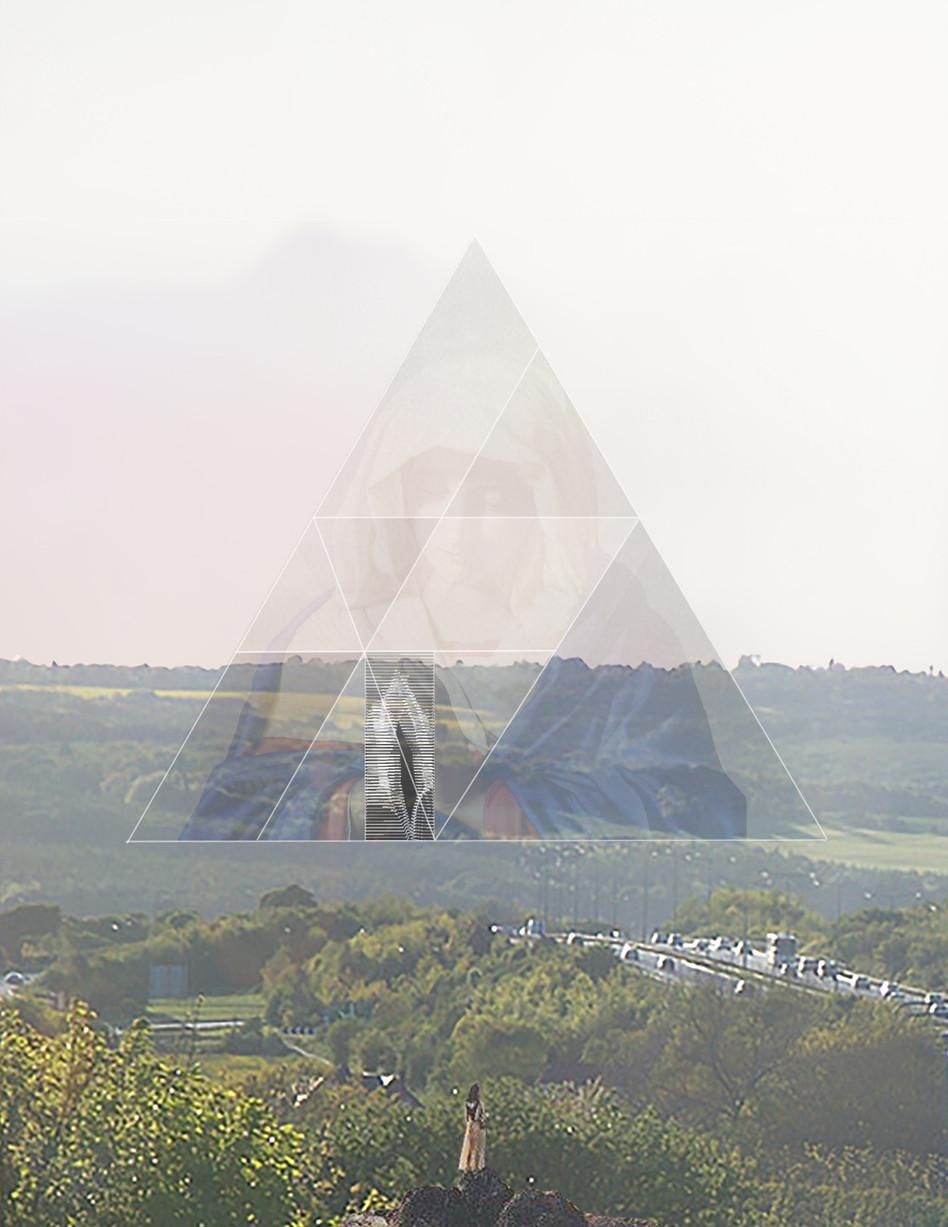 02_vision_01.jpg