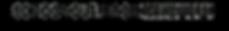 PMQ-Web-Spec-Jul-9_KV-05_logo_edited.png